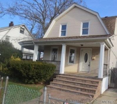 90 Rutland Rd, Freeport, NY 11520 - MLS#: 3086902