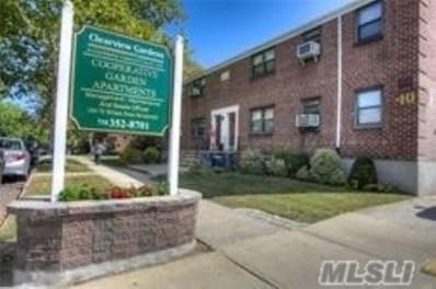 160-43 16th, Whitestone, NY 11357 - MLS#: 3086904