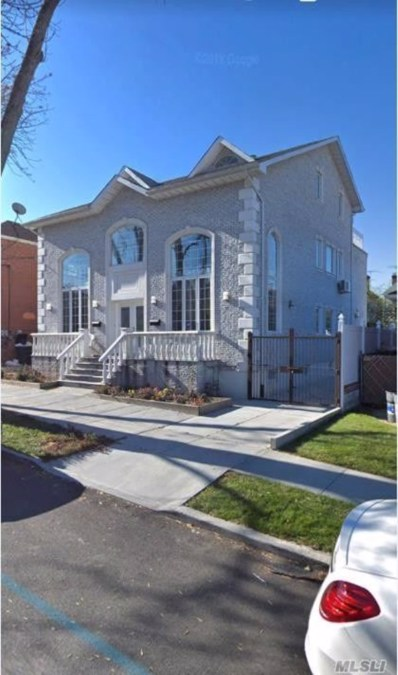 11-22 128 St, College Point, NY 11356 - MLS#: 3086930