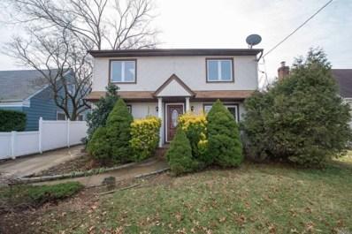 980 Clyde Rd, N. Baldwin, NY 11510 - MLS#: 3086981