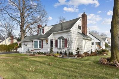 33 Boylston St, Garden City, NY 11530 - MLS#: 3087028