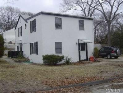 77 Highview Dr, Selden, NY 11784 - MLS#: 3087047