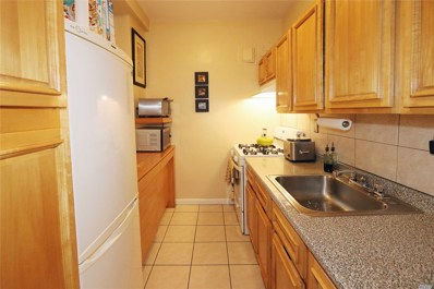 35-51 85th St UNIT 1N, Jackson Heights, NY 11372 - MLS#: 3087065