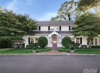 232 S Country Rd, E. Patchogue, NY 11772 - MLS#: 3087072