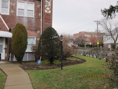 115-60 222nd St, Cambria Heights, NY 11411 - MLS#: 3087097