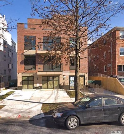41-39 149th St UNIT C, Flushing, NY 11355 - MLS#: 3087120