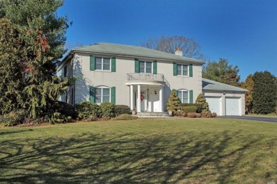 9 Sherwood Cres, Dix Hills, NY 11746 - MLS#: 3087149