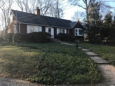 63 Pidgeon Hill Rd, Huntington Sta, NY 11746 - MLS#: 3087154