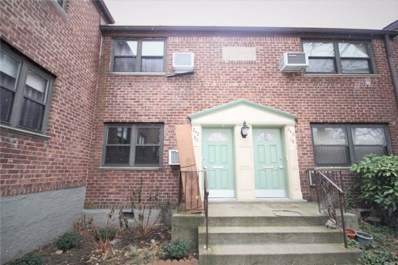 242-20 Horace Harding, Douglaston, NY 11362 - MLS#: 3087170