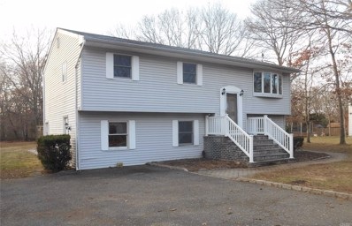 488 Bicycle Path, Pt.Jefferson Sta, NY 11776 - MLS#: 3087193