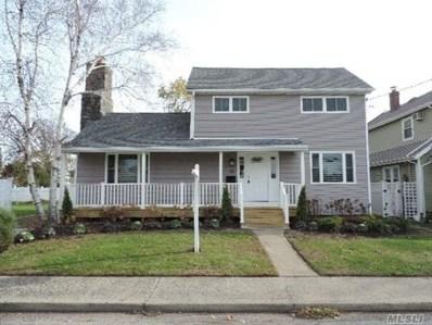 31 Grove St, Hicksville, NY 11801 - MLS#: 3087209