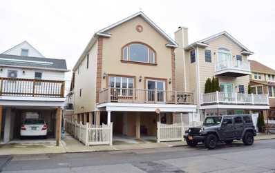 80 Wyoming Ave, Long Beach, NY 11561 - MLS#: 3087271