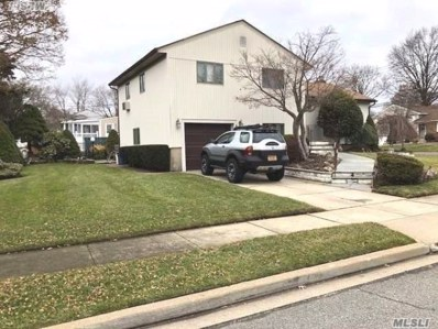 2 York Ave, Bethpage, NY 11714 - MLS#: 3087283