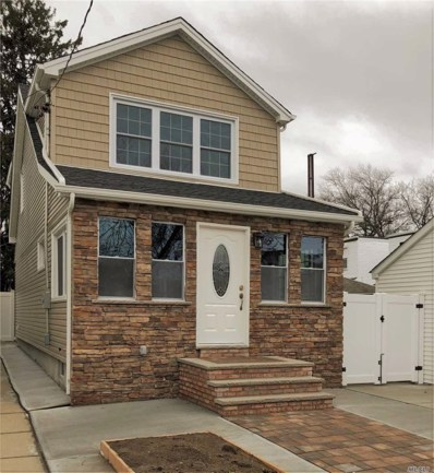 69-14 61 Dr, Middle Village, NY 11379 - MLS#: 3087315