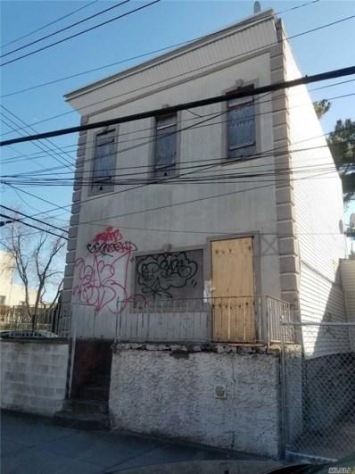 127-18 89th Ave, Richmond Hill, NY 11418 - MLS#: 3087317