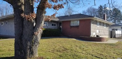15 Commack Rd, N. Babylon, NY 11703 - MLS#: 3087323