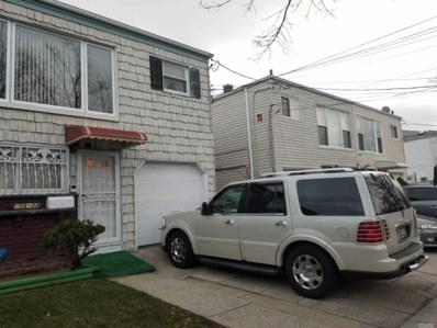 256-08 Craft Ave, Rosedale, NY 11422 - MLS#: 3087331
