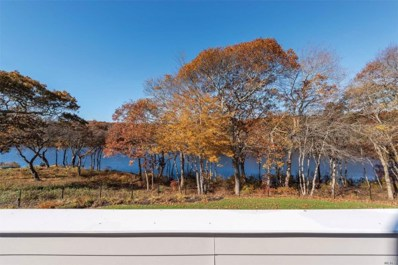 34 Beaver Lake Ct Hwy, Westhampton, NY 11977 - MLS#: 3087341