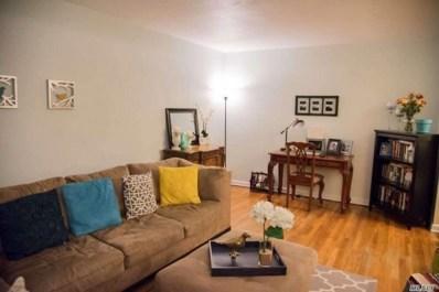 33-05 90, Jackson Heights, NY 11372 - MLS#: 3087369