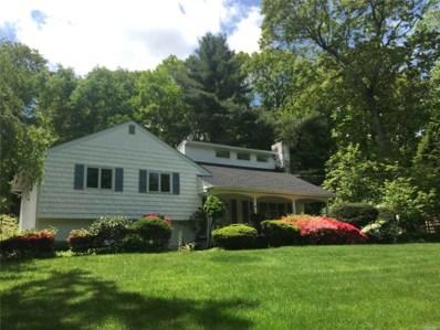 20 Woodedge Dr, Dix Hills, NY 11746 - MLS#: 3087405