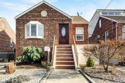 156-21 96th, Howard Beach, NY 11414 - MLS#: 3087412