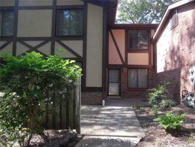 28 Birchwood Rd, Coram, NY 11727 - MLS#: 3087444