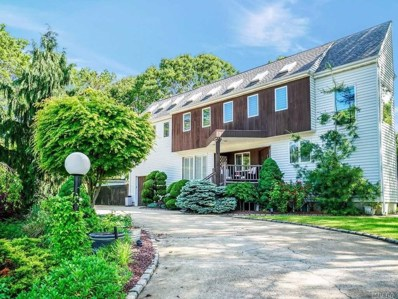 813 Old Town Rd, Pt.Jefferson Sta, NY 11776 - MLS#: 3087447