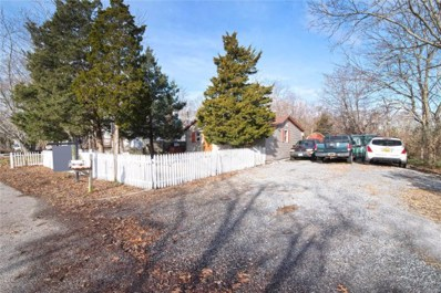 84 Point Rd, Flanders, NY 11901 - MLS#: 3087636