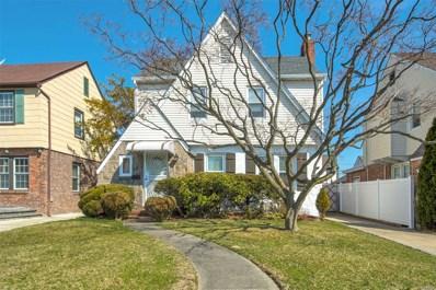 166-39 24 Rd, Whitestone, NY 11357 - MLS#: 3087648