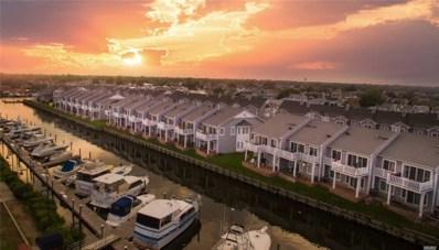 37 Ocean Watch Ct, Freeport, NY 11520 - MLS#: 3087656