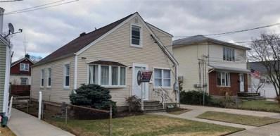 339 Doherty Ave, Elmont, NY 11003 - MLS#: 3087661