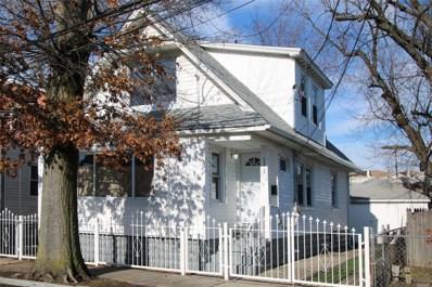 172-29 125, Springfield Gdns, NY 11413 - MLS#: 3087743