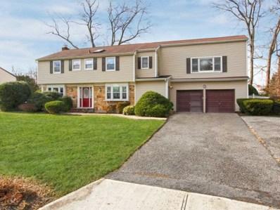 20 Fox Hollow Rd, Setauket, NY 11733 - MLS#: 3087810