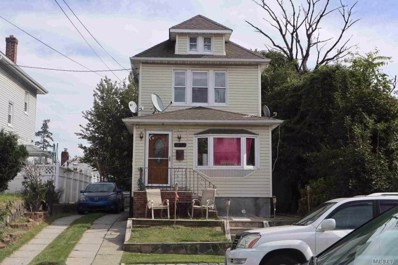 69-33 165th, Fresh Meadows, NY 11365 - MLS#: 3087834