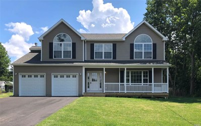 4 Rutherford St, St. James, NY 11780 - MLS#: 3087838