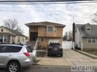 87 Lucille Ave, Elmont, NY 11003 - MLS#: 3087923