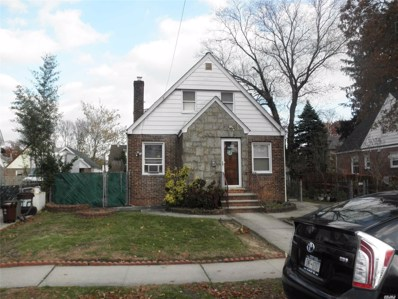 65-43 166, Fresh Meadows, NY 11365 - MLS#: 3087933