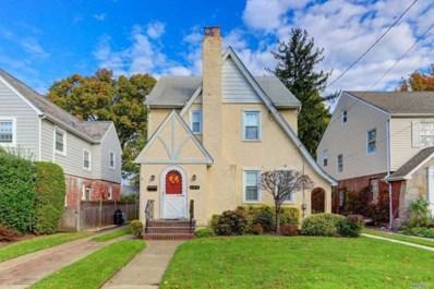 199 Rider Ave, Malverne, NY 11565 - MLS#: 3087935