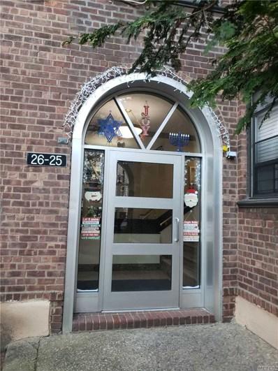 26-25 141 St, Flushing, NY 11354 - MLS#: 3087974