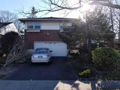 925 Peninsula Blvd, Woodmere, NY 11598 - MLS#: 3088037
