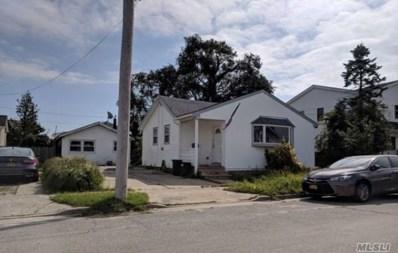 79 Radcliffe Rd, Island Park, NY 11558 - MLS#: 3088092