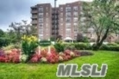 23-35 Bell, Bayside, NY 11360 - MLS#: 3088103