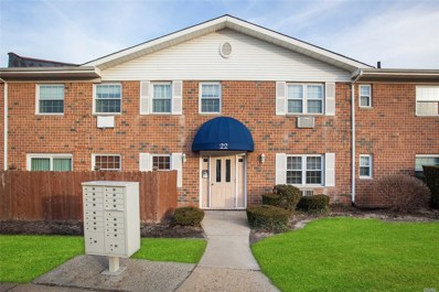 460 Old Town Rd, Pt.Jefferson Sta, NY 11776 - MLS#: 3088189