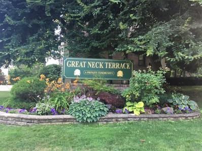 2 Terrace Cir, Great Neck, NY 11021 - MLS#: 3088212