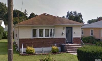 10 Vanata Ct, Hempstead, NY 11550 - MLS#: 3088222