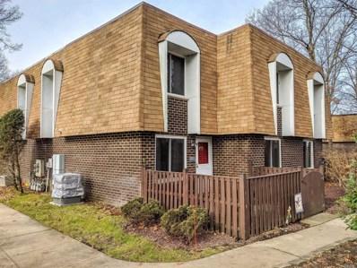 10 Birchwood Dr, Pt.Jefferson Sta, NY 11776 - MLS#: 3088231