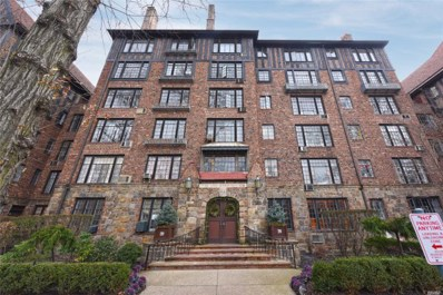 20 Continental Ave, Forest Hills, NY 11375 - MLS#: 3088350