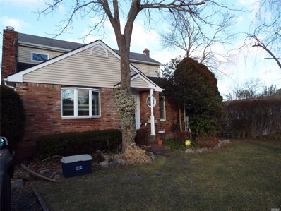 209 Swezey St, Patchogue, NY 11772 - MLS#: 3088552