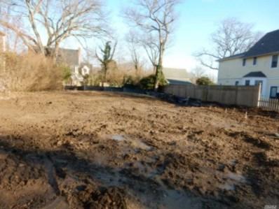 995 E Prospect St, Woodmere, NY 11598 - MLS#: 3088571