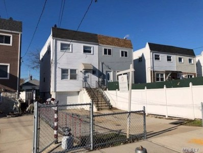 431 Beach 64th St, Arverne, NY 11692 - MLS#: 3088609